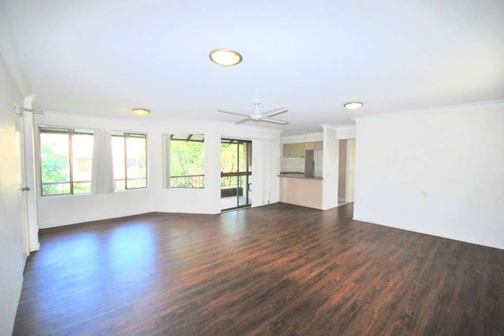 Second view of Homely unit listing, 7/21 Burleigh Street, Burleigh Heads QLD 4220