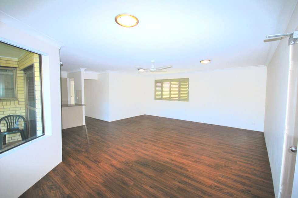 Third view of Homely unit listing, 7/21 Burleigh Street, Burleigh Heads QLD 4220