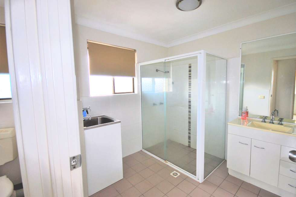 Fourth view of Homely unit listing, 7/21 Burleigh Street, Burleigh Heads QLD 4220