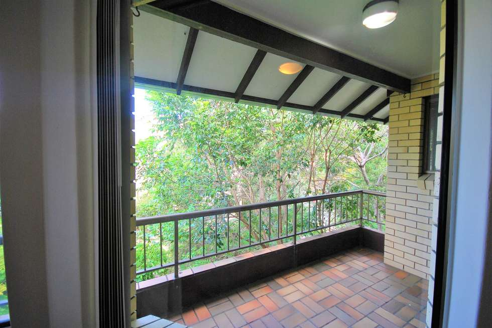 Fifth view of Homely unit listing, 7/21 Burleigh Street, Burleigh Heads QLD 4220