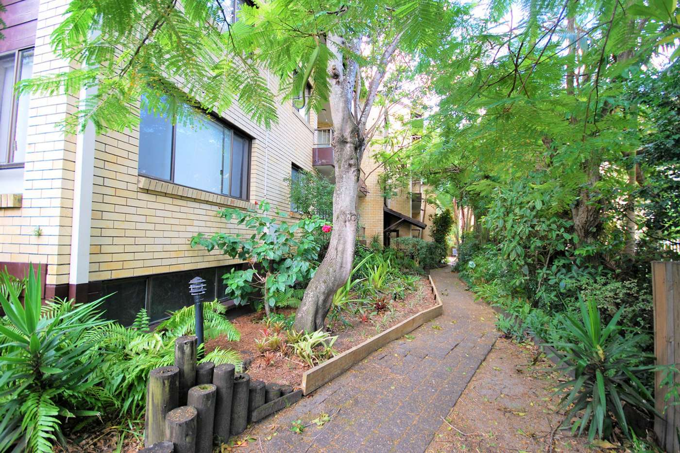 Sixth view of Homely unit listing, 7/21 Burleigh Street, Burleigh Heads QLD 4220