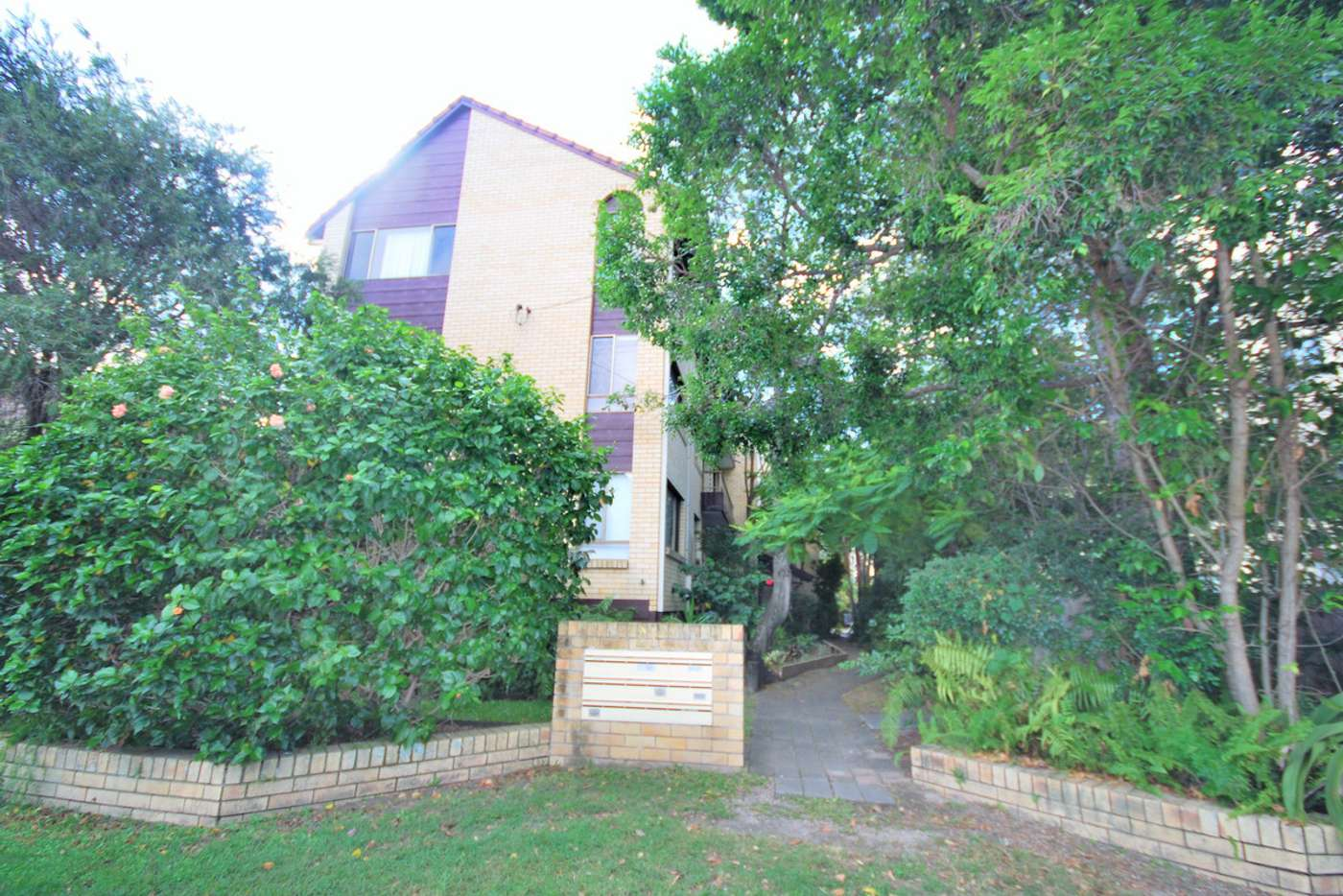 Seventh view of Homely unit listing, 7/21 Burleigh Street, Burleigh Heads QLD 4220