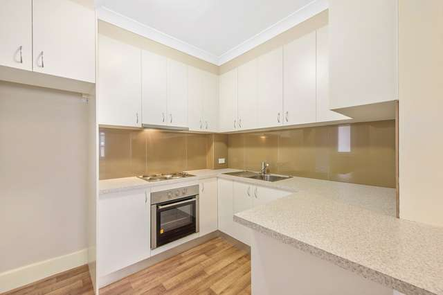 5/15 Wellington Street, Bondi Beach NSW 2026