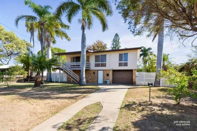 11 Bramble Street, Norman Gardens QLD 4701