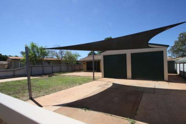 31 Acacia Way, South Hedland WA 6722