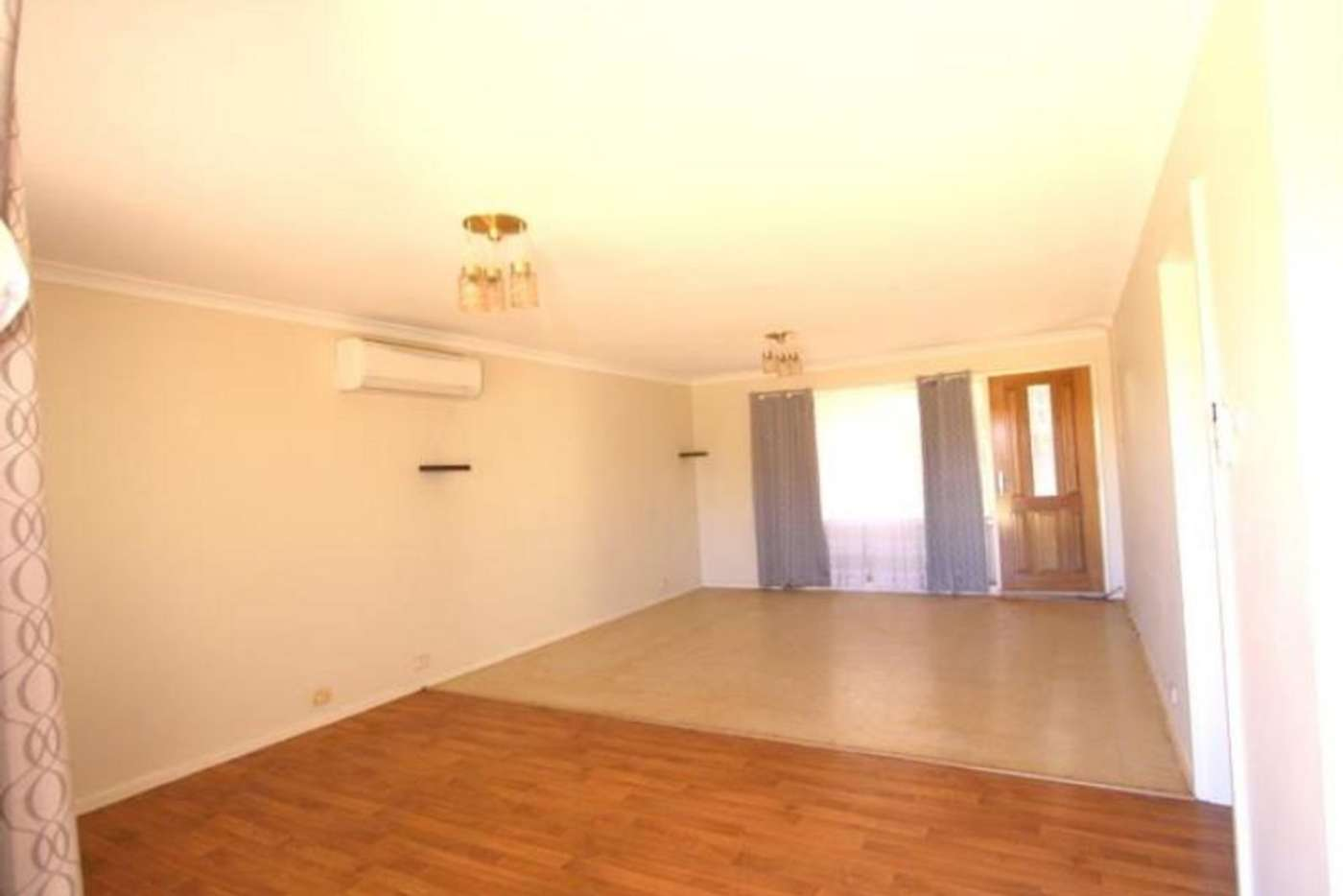Sixth view of Homely house listing, 31 Acacia Way, South Hedland WA 6722