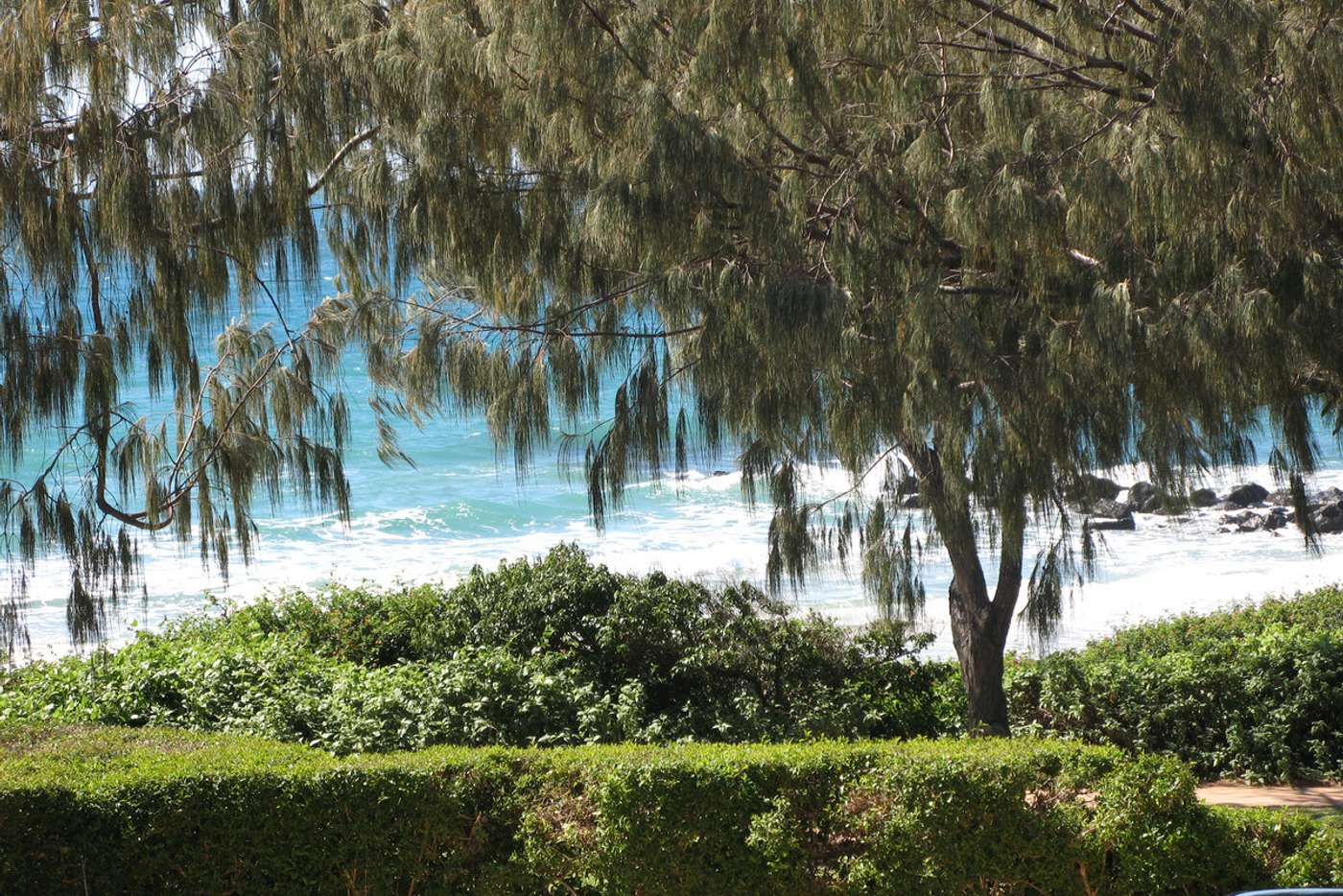 Main view of Homely unit listing, 3/41 Esplanade, Bargara QLD 4670