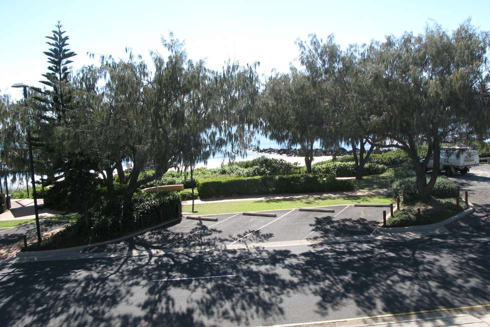 Second view of Homely unit listing, 3/41 Esplanade, Bargara QLD 4670
