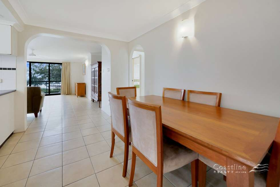 Fifth view of Homely unit listing, 3/41 Esplanade, Bargara QLD 4670