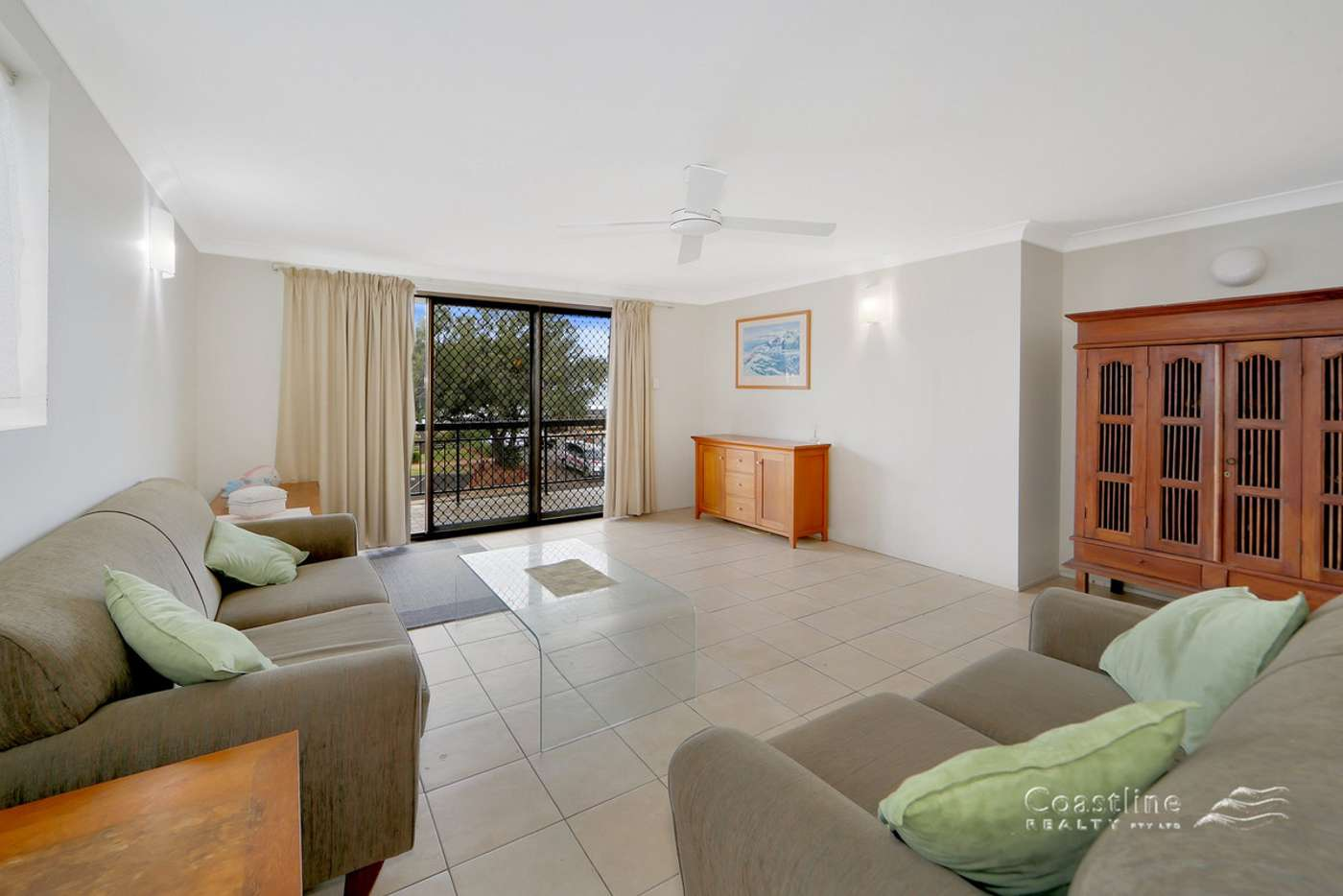 Seventh view of Homely unit listing, 3/41 Esplanade, Bargara QLD 4670