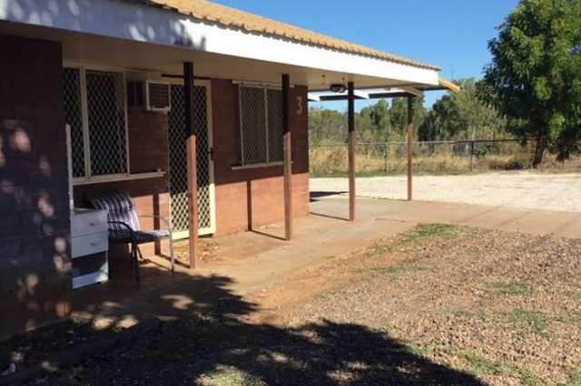 3 Acacia Court, Kununurra WA 6743