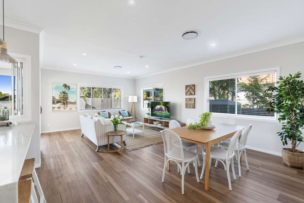 Fourth view of Homely house listing, 3 Glading Street, Manly West QLD 4179