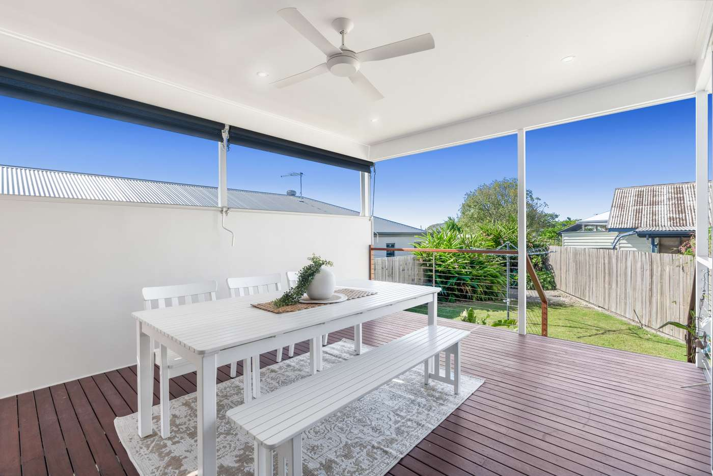 Sixth view of Homely house listing, 3 Glading Street, Manly West QLD 4179
