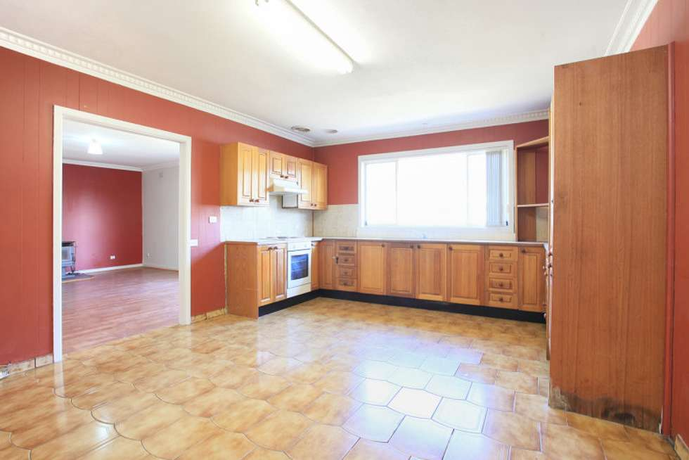 Third view of Homely house listing, 14 Wattle Street, Thomastown VIC 3074