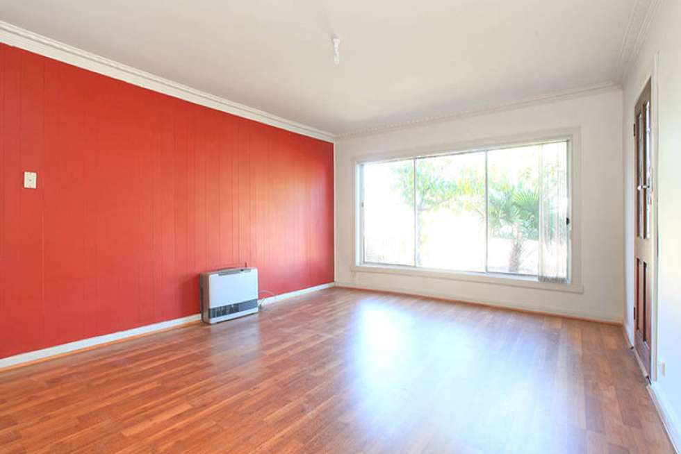 Fifth view of Homely house listing, 14 Wattle Street, Thomastown VIC 3074