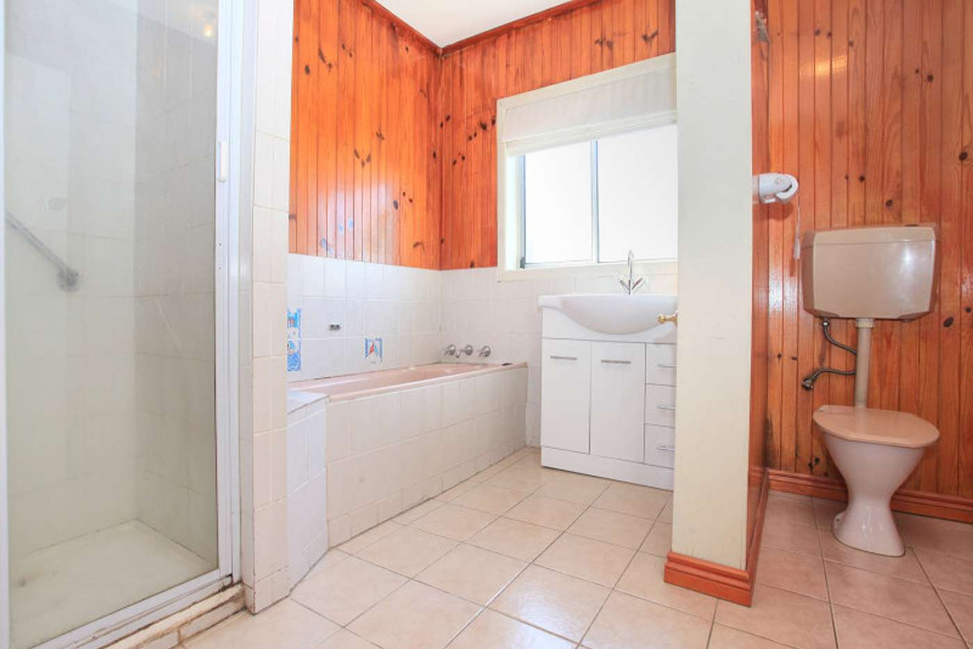 Sixth view of Homely house listing, 14 Wattle Street, Thomastown VIC 3074