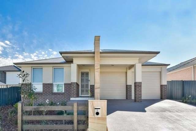 3 Horne Street, Cobbitty NSW 2570
