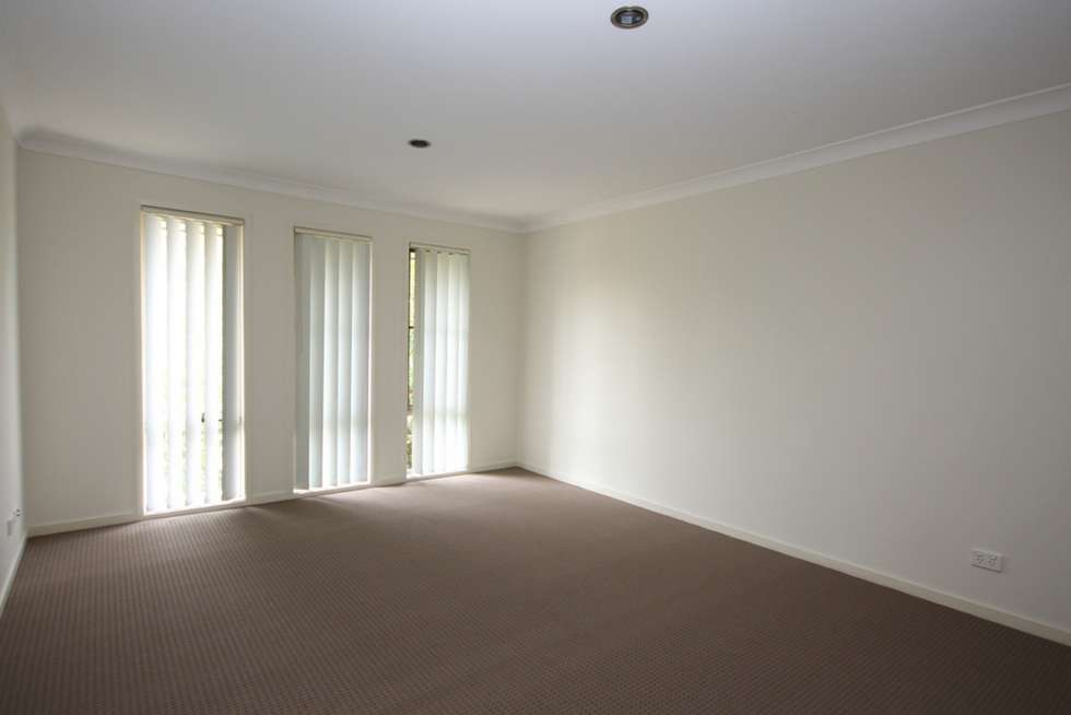Second view of Homely house listing, 27 Aspinall Street, Leichhardt QLD 4305