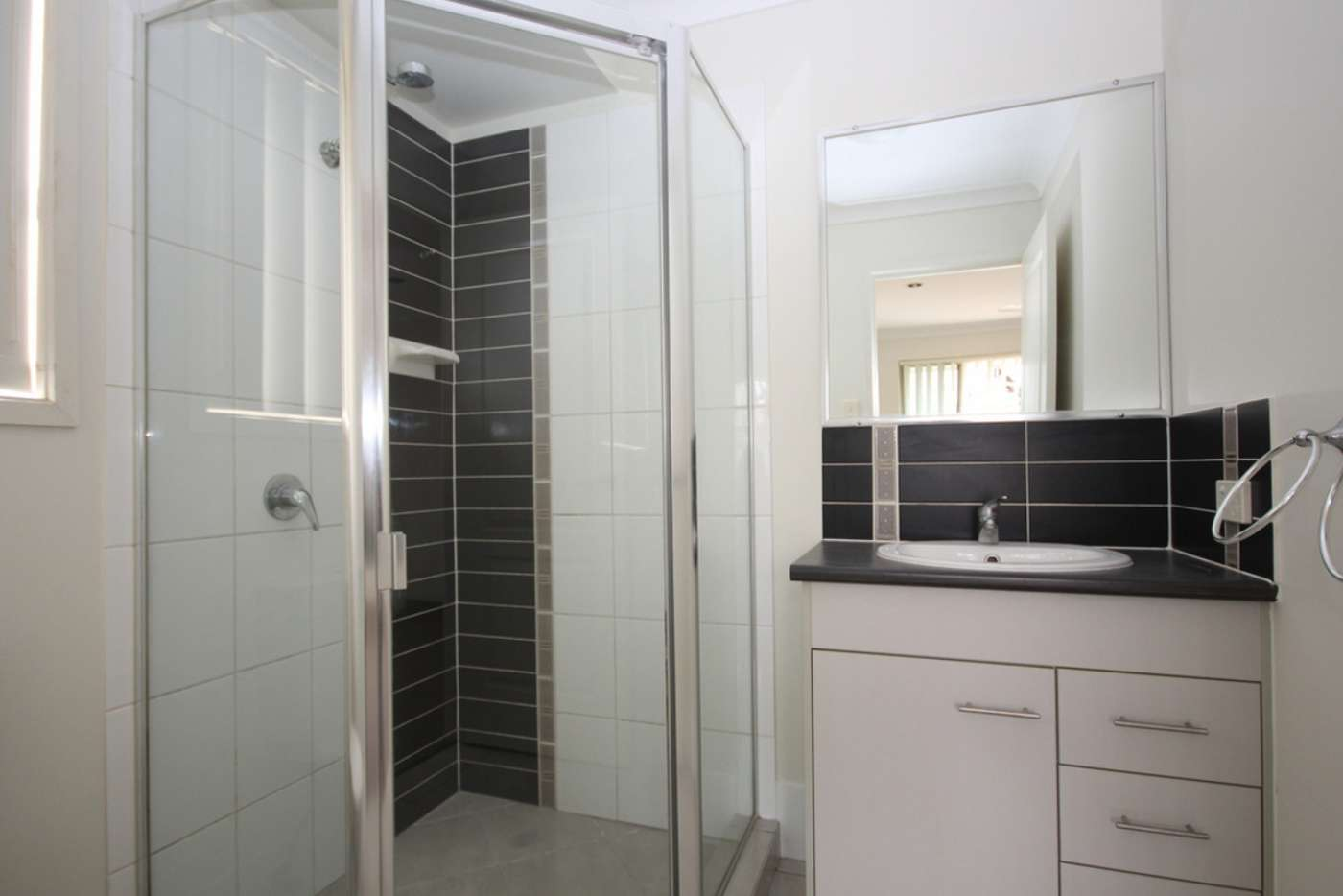 Sixth view of Homely house listing, 27 Aspinall Street, Leichhardt QLD 4305