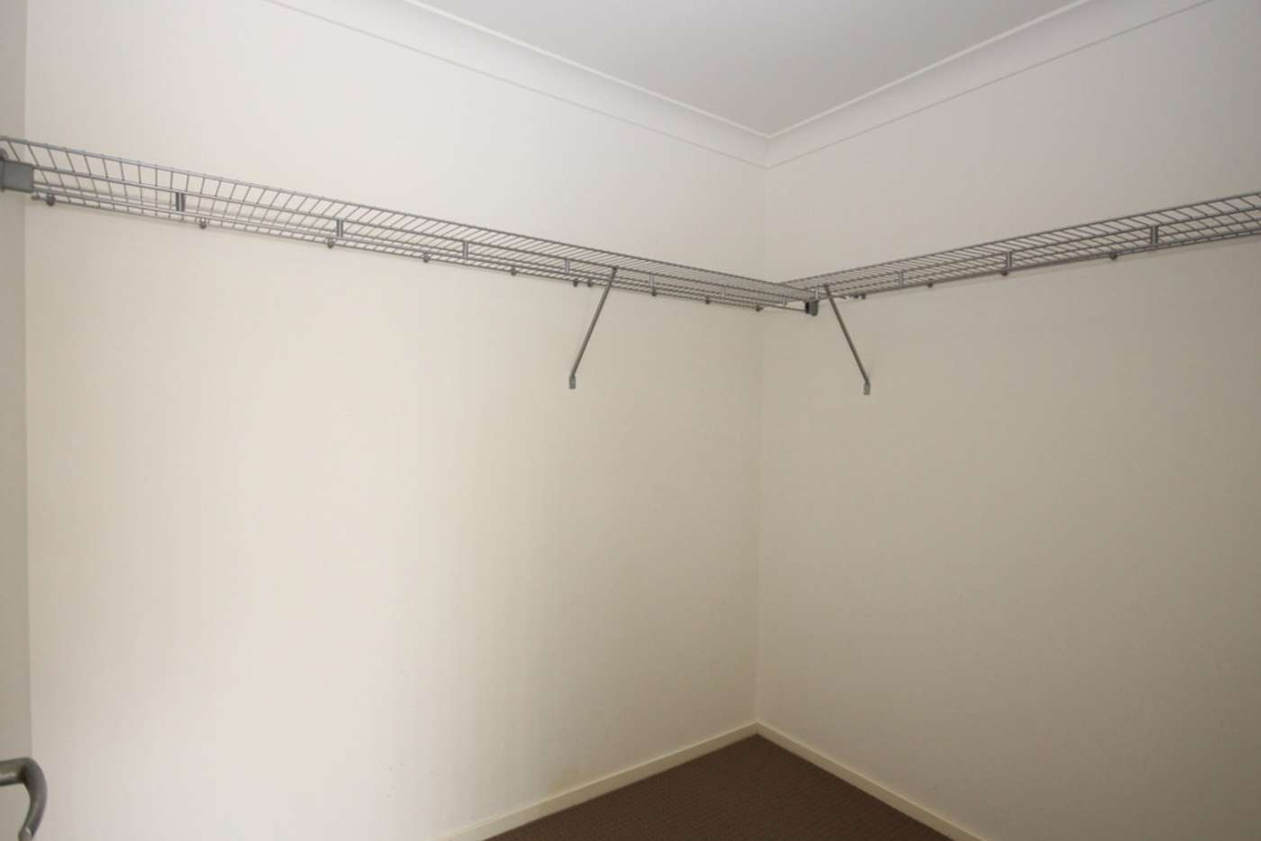 Seventh view of Homely house listing, 27 Aspinall Street, Leichhardt QLD 4305