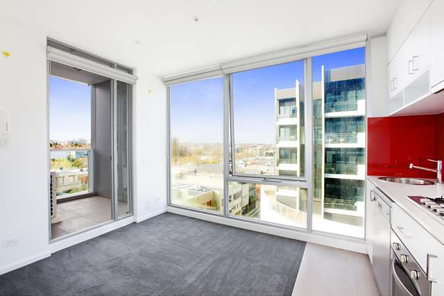 511/77 River Street, South Yarra VIC 3141