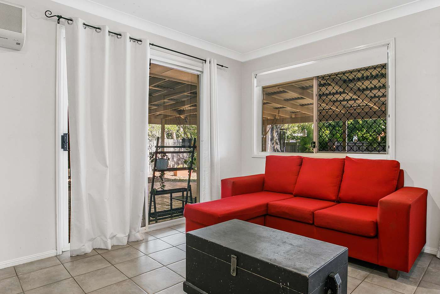 Sixth view of Homely house listing, 1 Miles Crescent, Manly West QLD 4179