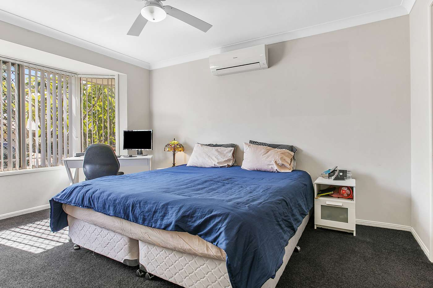 Seventh view of Homely house listing, 1 Miles Crescent, Manly West QLD 4179