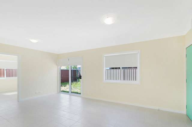 33A Oleander Road, North St Marys NSW 2760