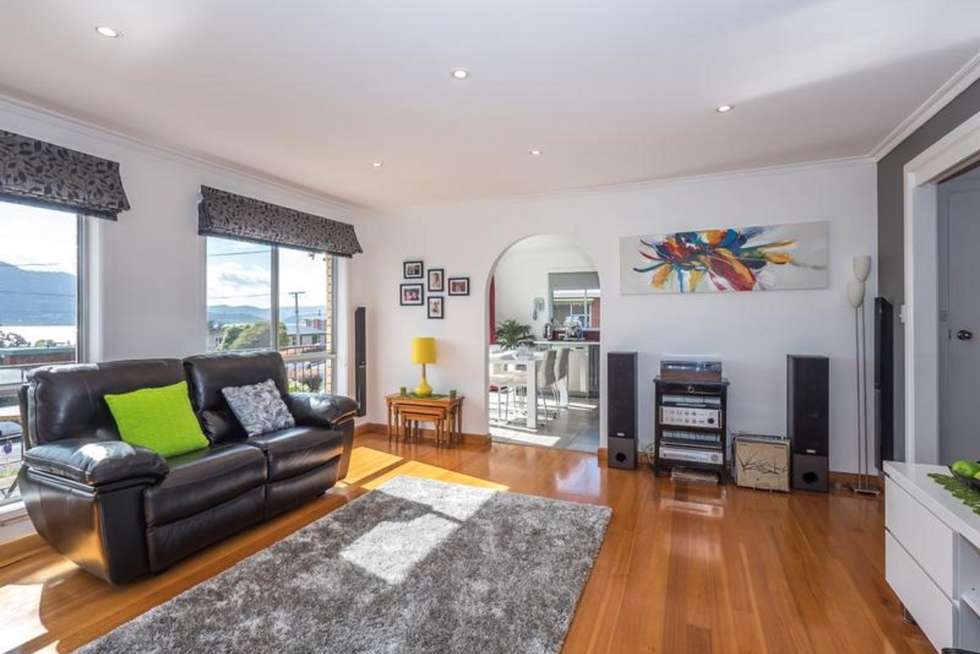 Fifth view of Homely house listing, 15 Parramore Street, Rosetta TAS 7010