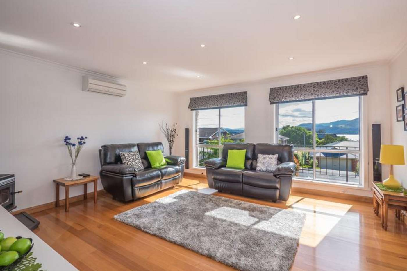Sixth view of Homely house listing, 15 Parramore Street, Rosetta TAS 7010