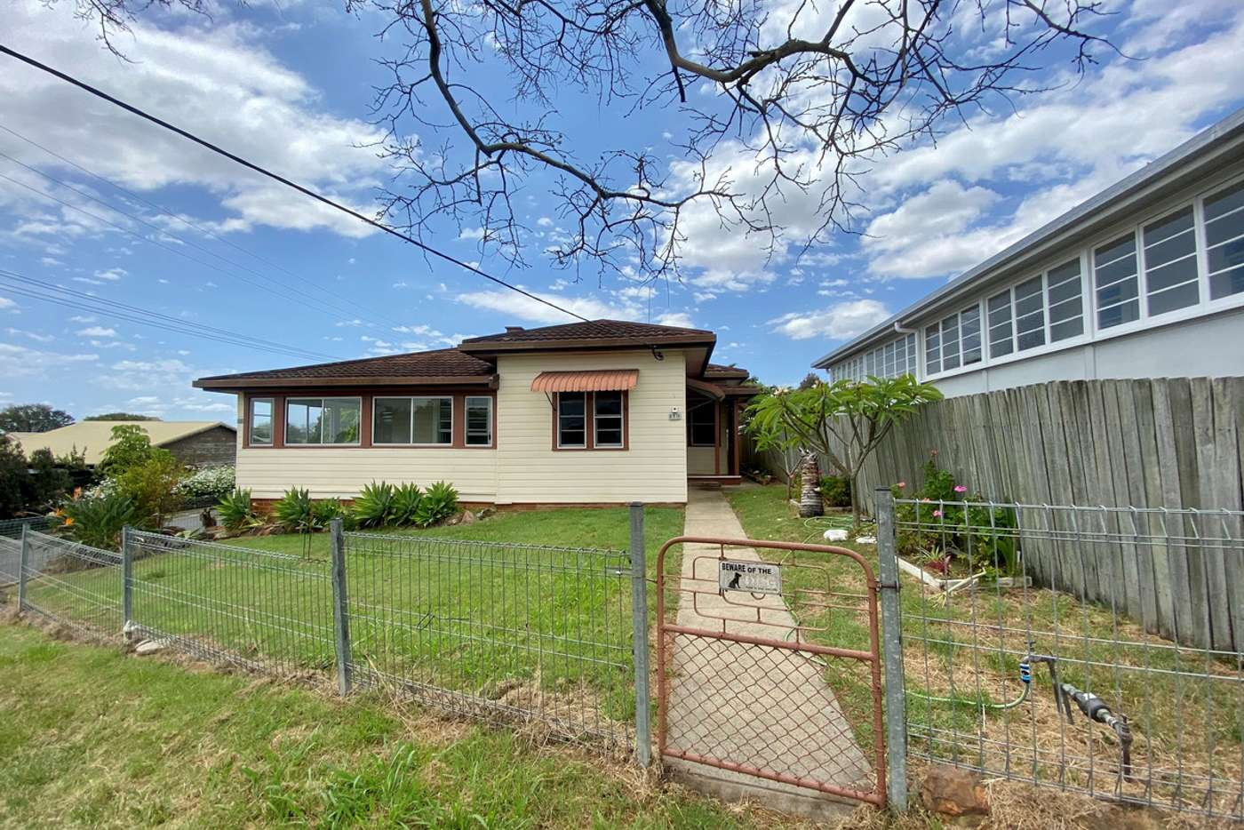 Main view of Homely house listing, 173 Bent Street, South Grafton NSW 2460