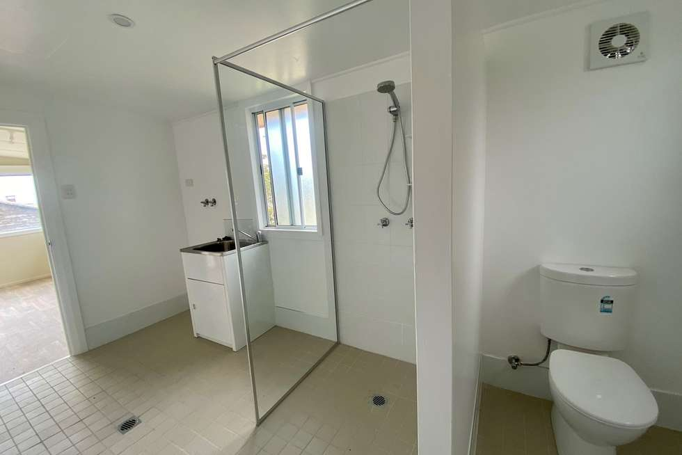 Second view of Homely house listing, 173 Bent Street, South Grafton NSW 2460