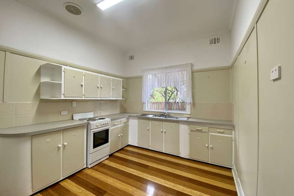 Third view of Homely house listing, 173 Bent Street, South Grafton NSW 2460