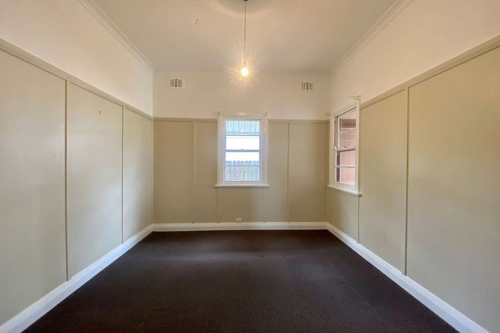 Fifth view of Homely house listing, 173 Bent Street, South Grafton NSW 2460