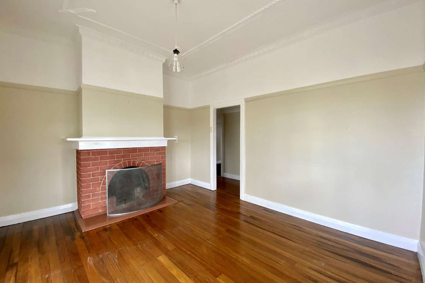 Sixth view of Homely house listing, 173 Bent Street, South Grafton NSW 2460
