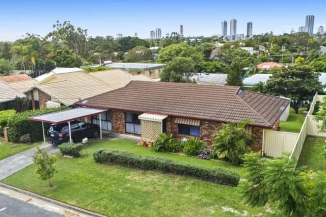 11 Salmon Street, Southport QLD 4215