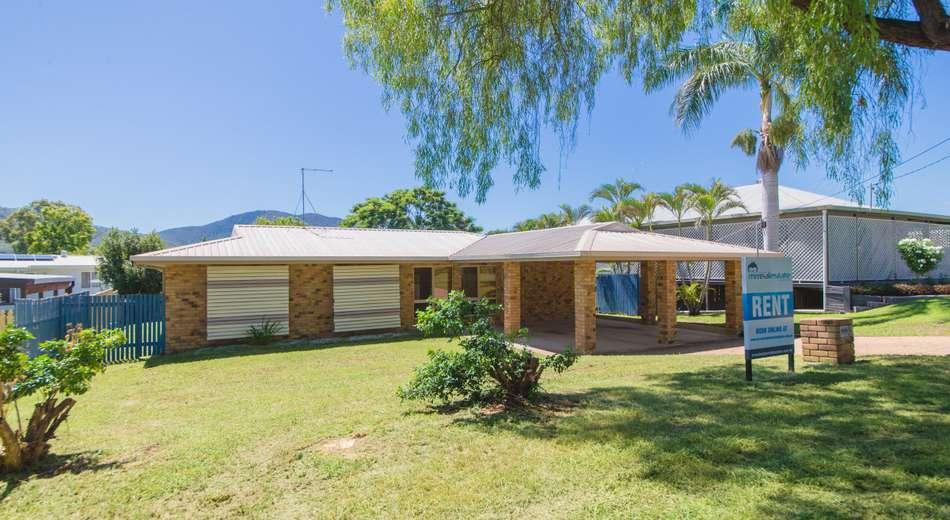 9 Weaver Street, Norman Gardens QLD 4701