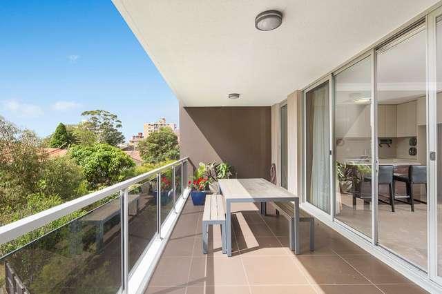 7/42-48 Waverley Street, Bondi Junction NSW 2022