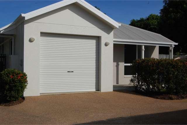 2/14 Caroline Street, Aitkenvale QLD 4814