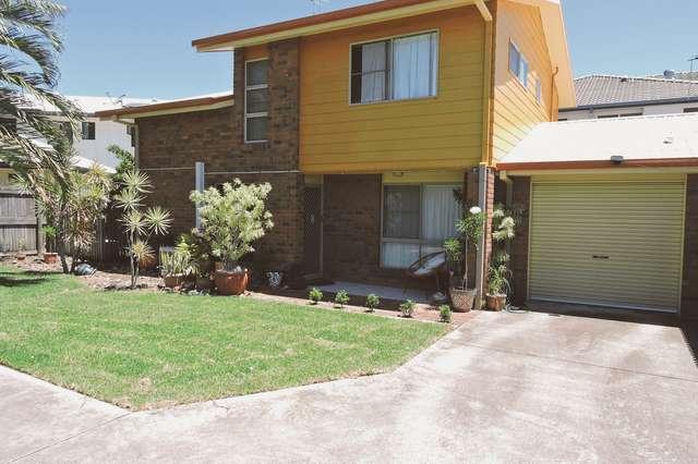2/38 Vidulich Street, East Mackay QLD 4740