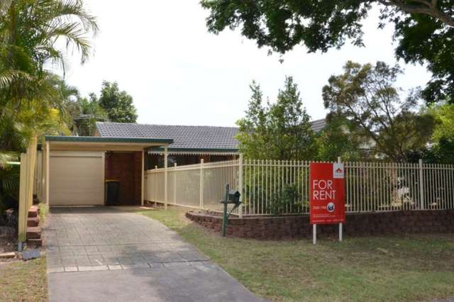 9 Zinnia Court, Runcorn QLD 4113