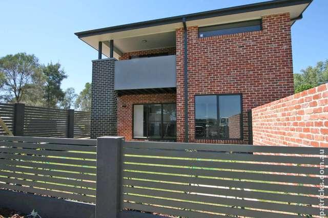 1/190 Kincaid Street, Wagga Wagga NSW 2650