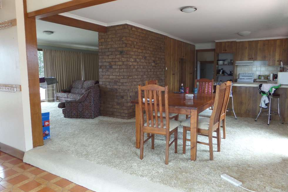 Third view of Homely acreageSemiRural listing, 480 Heales Road, Lara VIC 3212
