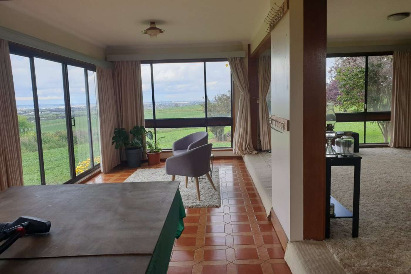 Sixth view of Homely acreageSemiRural listing, 480 Heales Road, Lara VIC 3212