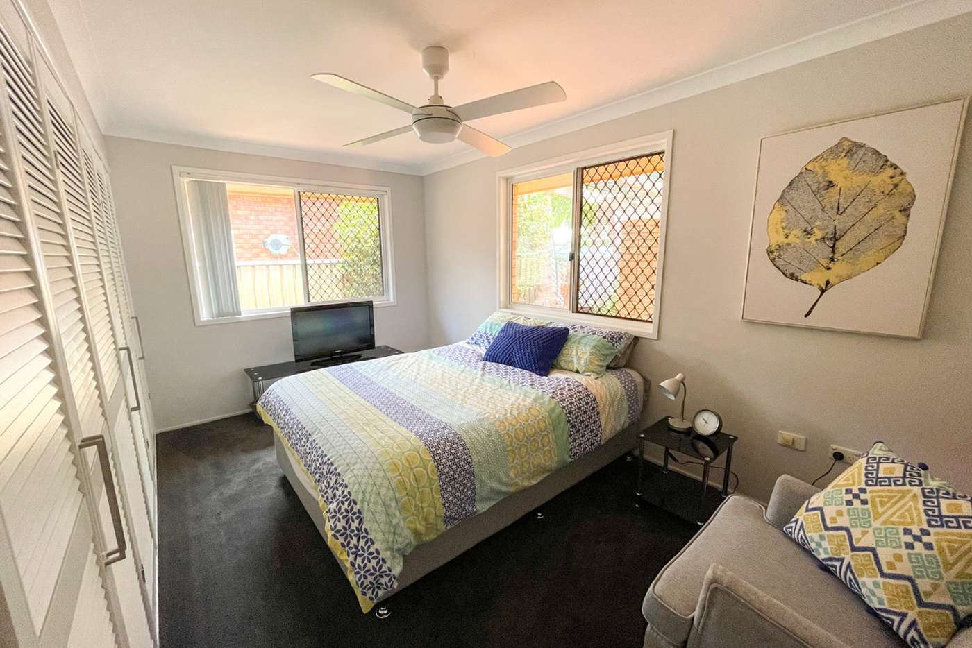 Seventh view of Homely house listing, 14 Clewley Crescent, Rangeville QLD 4350