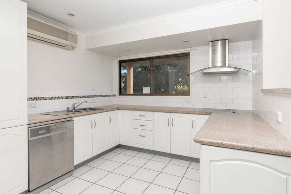Second view of Homely house listing, 358 Sumners Road, Riverhills QLD 4074