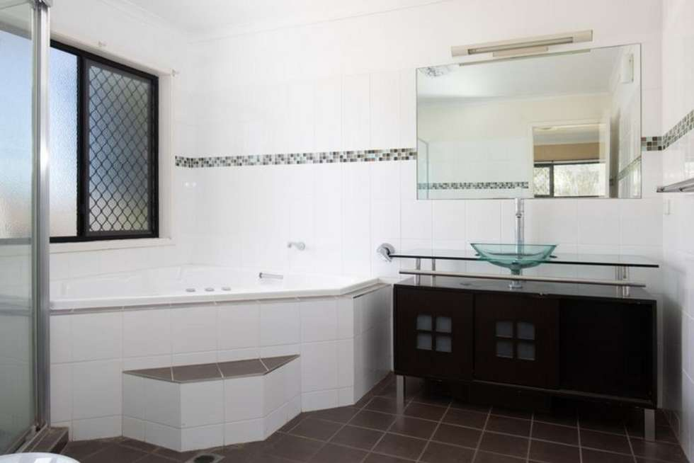 Third view of Homely house listing, 358 Sumners Road, Riverhills QLD 4074