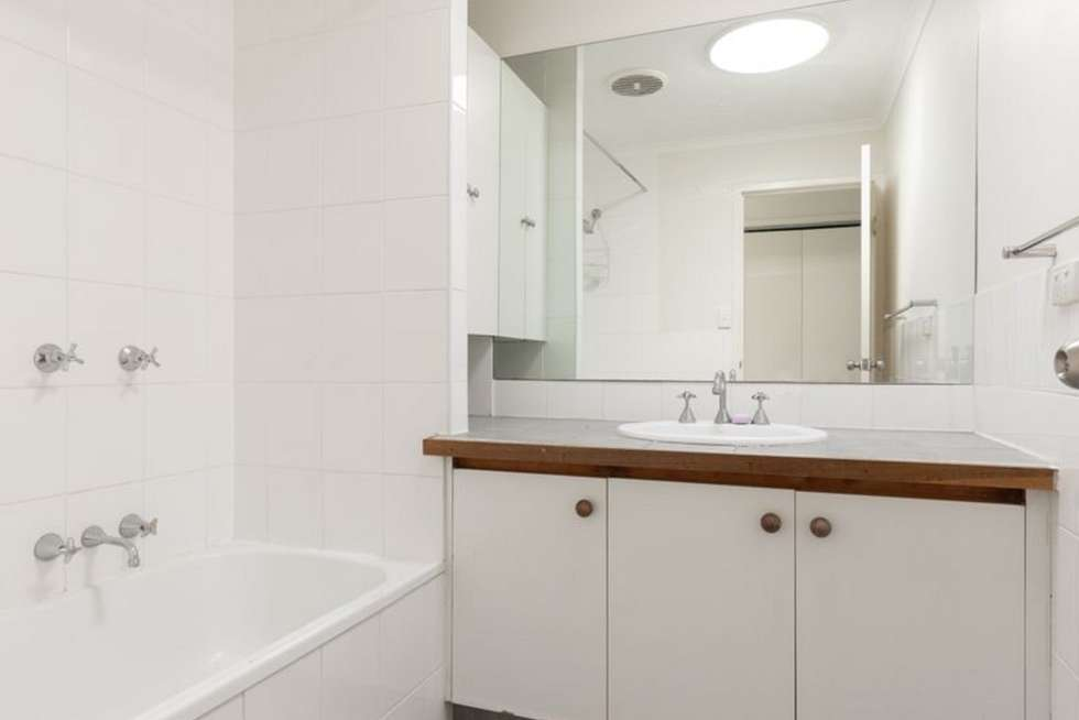 Fourth view of Homely house listing, 358 Sumners Road, Riverhills QLD 4074