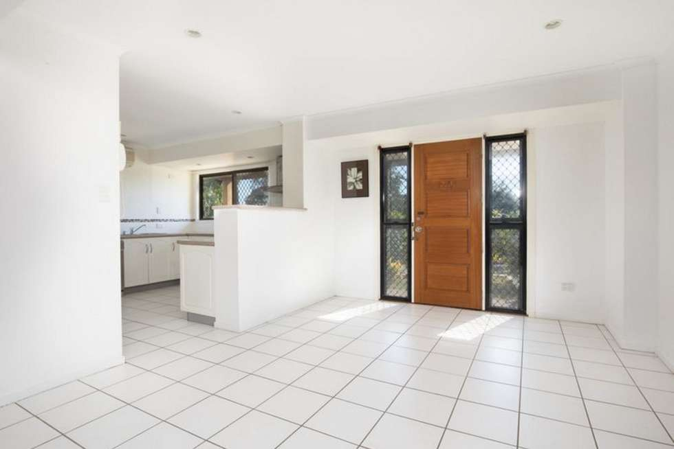 Fifth view of Homely house listing, 358 Sumners Road, Riverhills QLD 4074