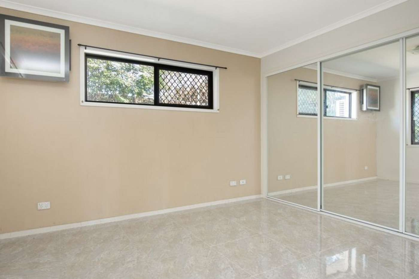 Seventh view of Homely house listing, 358 Sumners Road, Riverhills QLD 4074